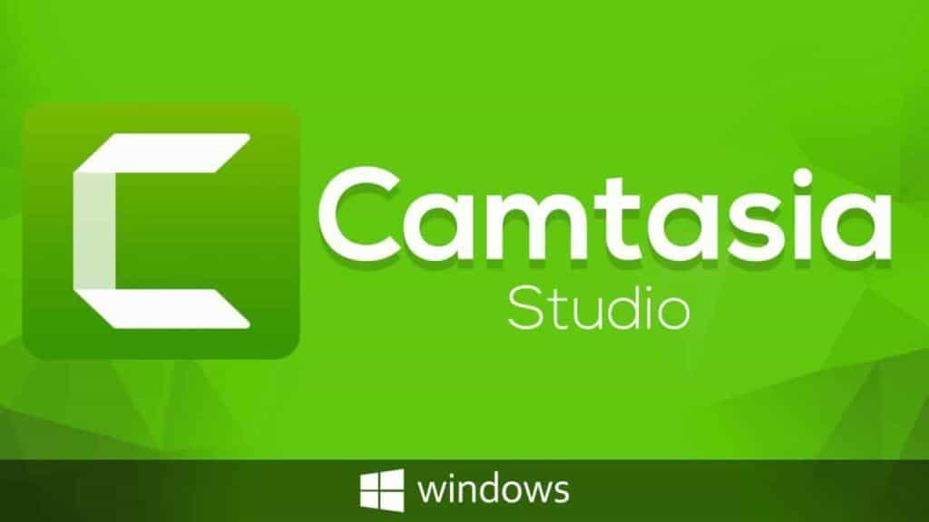 phan-mem-camtasia-studio-2019