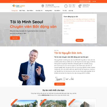 theme-wordpress-bat-dong-san-cho-chuyen-vien-tu-van-ca-nhan