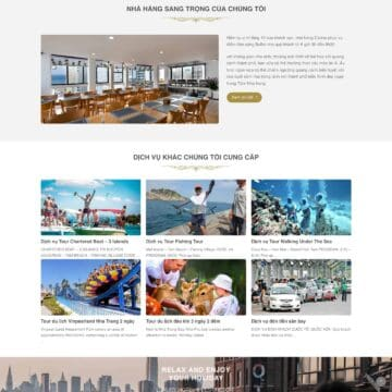 theme-wordpress-gioi-thieu-khach-san-chuyen-nghiep-3