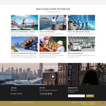 theme-wordpress-gioi-thieu-khach-san-chuyen-nghiep-4