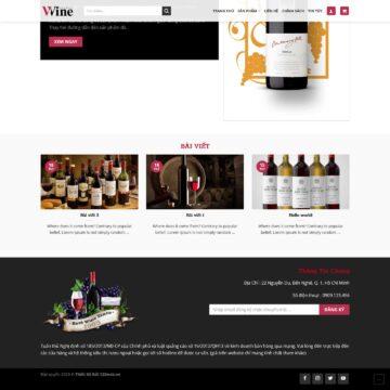 theme-wordpress-ruou-ngoai-ruou-vang-2-wine-house-3