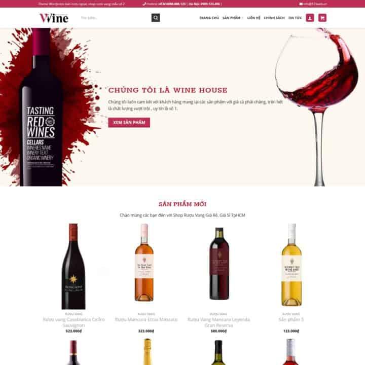 theme-wordpress-ruou-ngoai-ruou-vang-2-wine-house