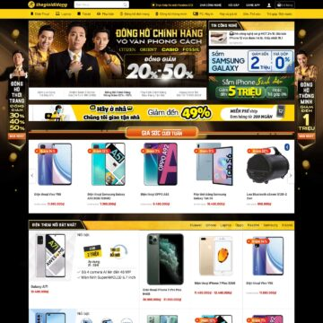 theme-wordpress-the-gioi-di-dong-mau-so-4