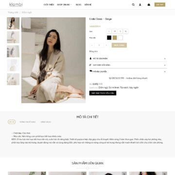 theme-wordpress-thoi-trang-mau-so-11-klambi-2