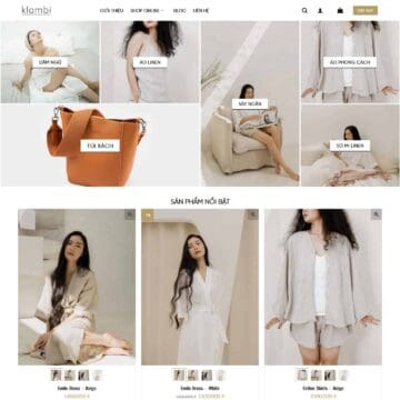 theme-wordpress-thoi-trang-mau-so-11-klambi