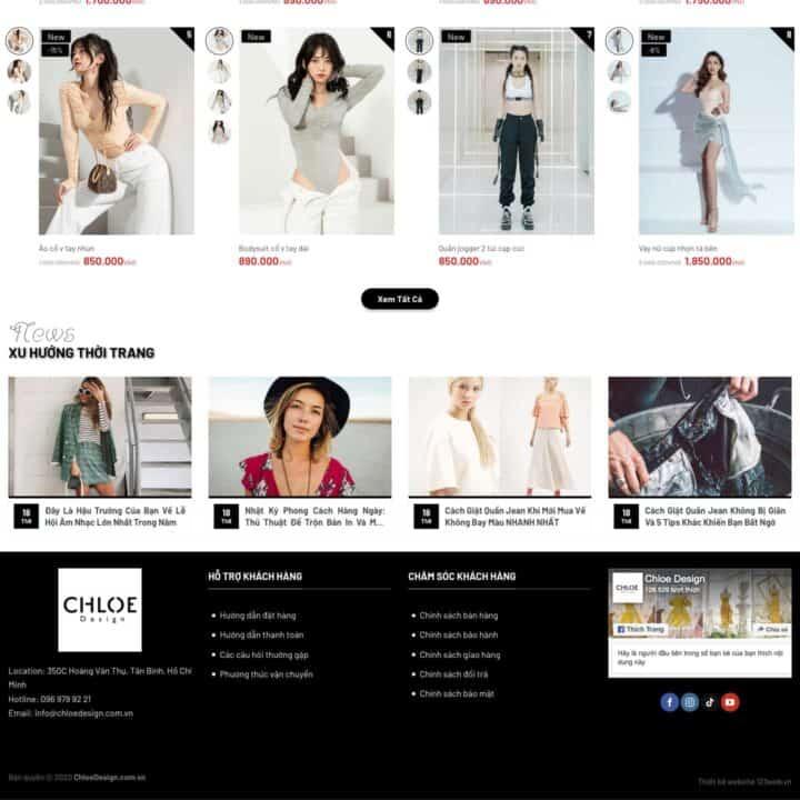 theme-wordpress-thoi-trang-nu-thoi-thuong-3