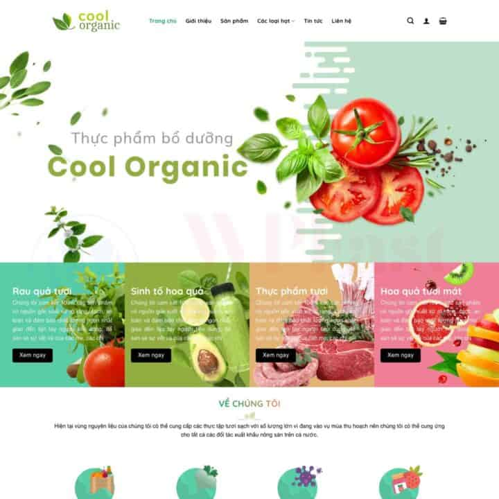 theme-wordpress-thuc-pham-sach-thuc-pham-huu-co-organic-1