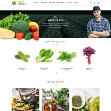 theme-wordpress-thuc-pham-sach-thuc-pham-huu-co-organic-3