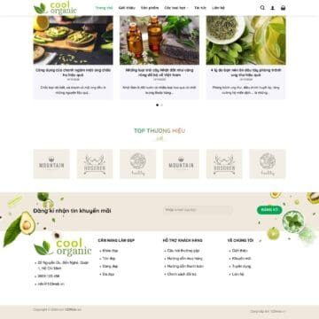 theme-wordpress-thuc-pham-sach-thuc-pham-huu-co-organic-4
