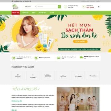 muatheme-theme-wordpress-ban-my-pham-lam-dep-chuan-seo-1