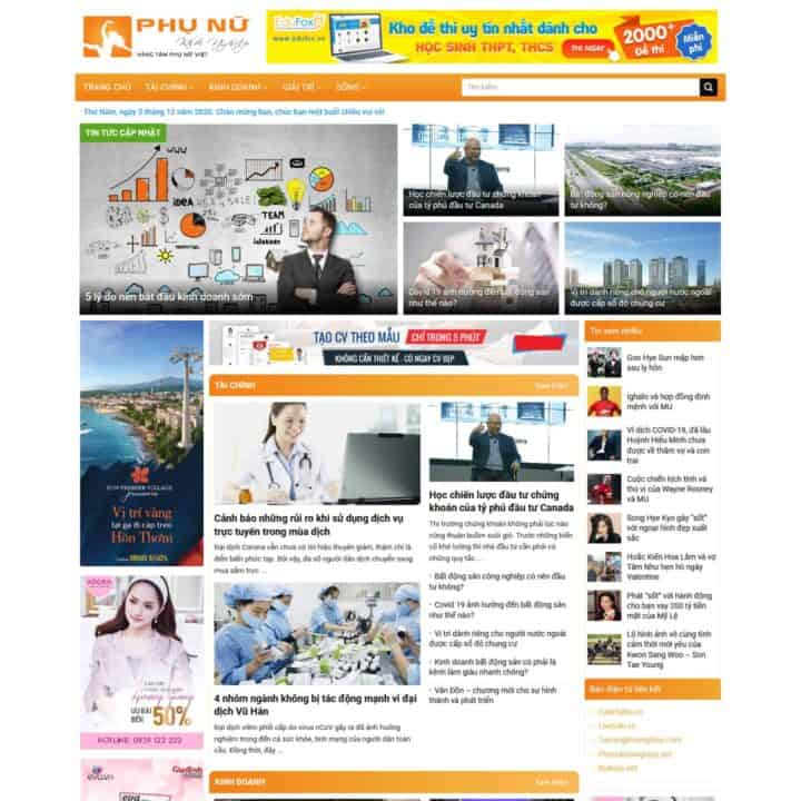 muatheme-theme-wordpress-tin-tuc-dep-mau-web225