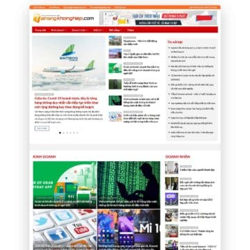 muatheme-theme-wordpress-tin-tuc-dep-mau-web226