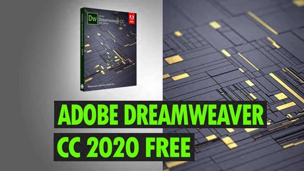 download-adobe-dreamweaver-2020-huong-dan-cai-dat
