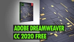 download-adobe-dreamweaver-2020-huong-dan-cai-dat