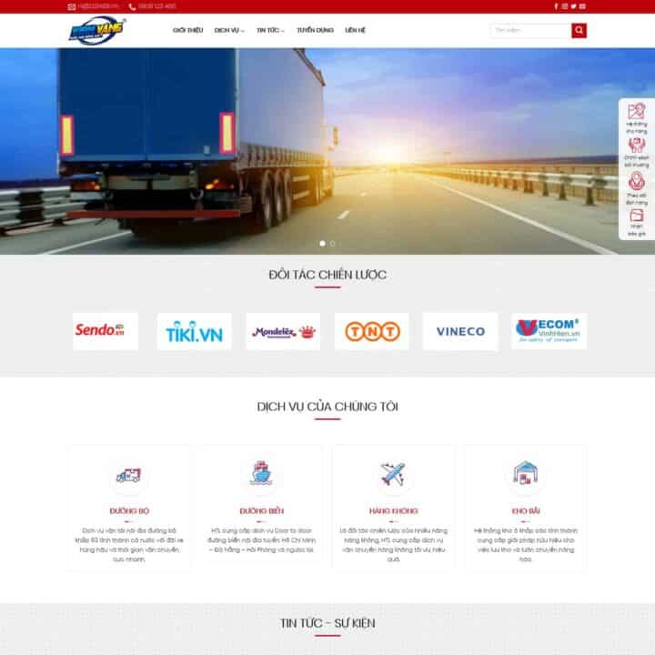 muatheme-theme-wordpress-van-chuyen-van-tai-logistics-1
