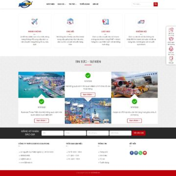 muatheme-theme-wordpress-van-chuyen-van-tai-logistics-2