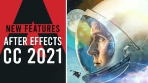 download-adobe-after-effects-2021-huong-dan-cai-dat