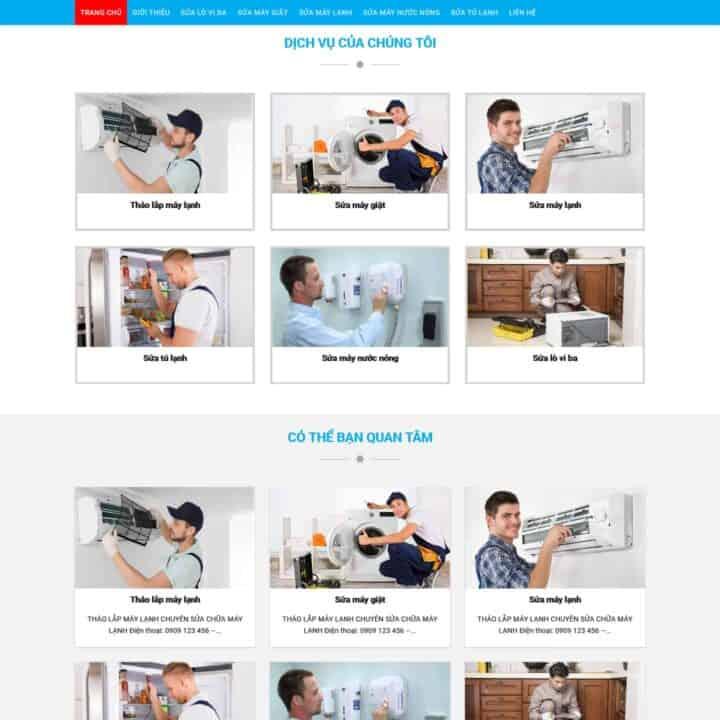 muatheme-theme-wordpress-sua-chua-bao-duong-dien-lanh-2