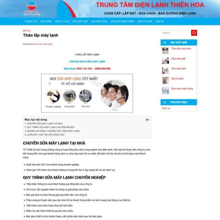 muatheme-theme-wordpress-sua-chua-bao-duong-dien-lanh-4