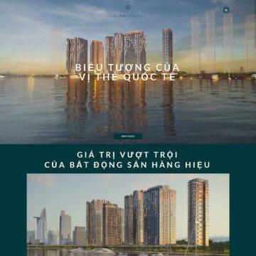 wpfast-theme-wordpress-bat-dong-san-grand-marina-saigon-1