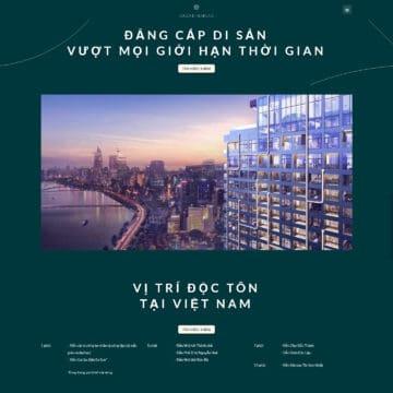 wpfast-theme-wordpress-bat-dong-san-grand-marina-saigon-2