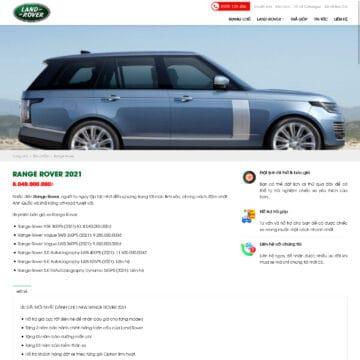 wpfast-theme-wordpress-dai-ly-ban-xe-land-rover-sang-trong-2