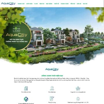 wpfast-theme-wordpress-landing-page-bds-aqua-city-1