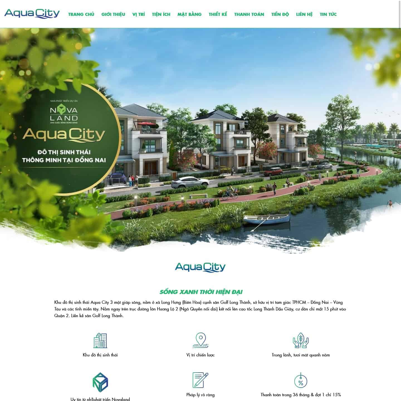 wpfast-theme-wordpress-landing-page-bds-aqua-city-1