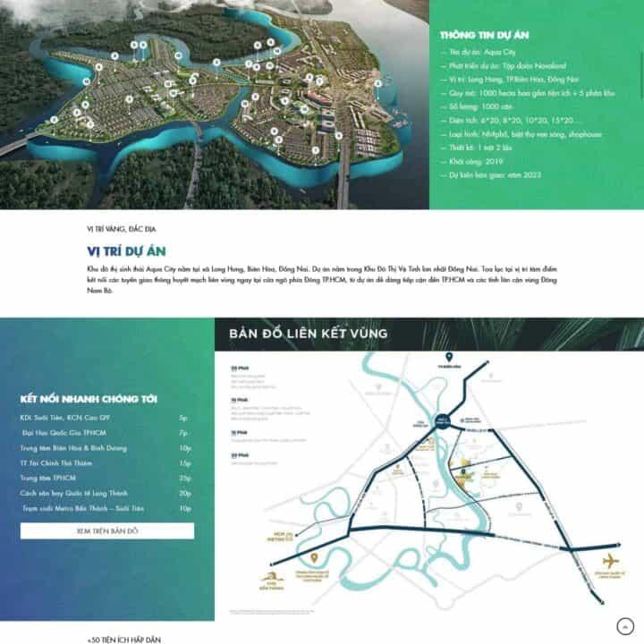 wpfast-theme-wordpress-landing-page-bds-aqua-city-2