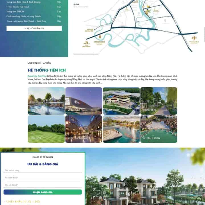 wpfast-theme-wordpress-landing-page-bds-aqua-city-3