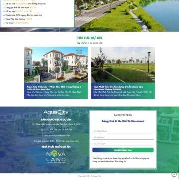 wpfast-theme-wordpress-landing-page-bds-aqua-city-4