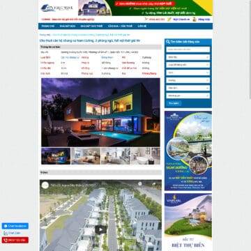 wpfast-theme-wordpress-mua-ban-nha-dat-chuyen-nghiep-2