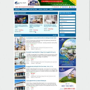 wpfast-theme-wordpress-mua-ban-nha-dat-chuyen-nghiep
