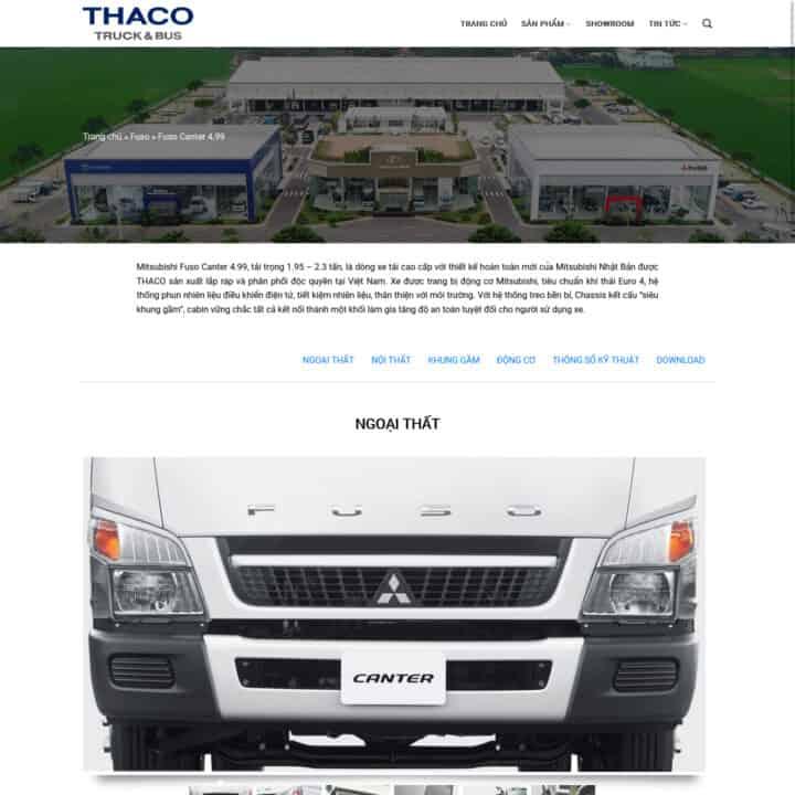 wpfast-theme-wordpress-o-to-truong-hai-thaco-2