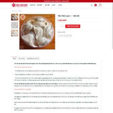 wpfast-theme-wordpress-to-yen-sao-giao-dien-dep-2