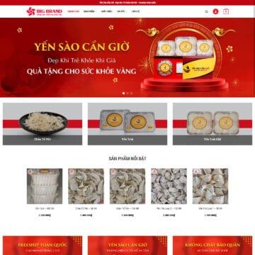 wpfast-theme-wordpress-to-yen-sao-giao-dien-dep