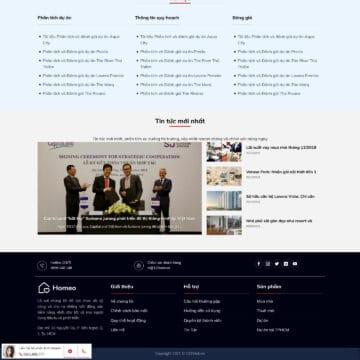 wpfast-theme-wordpress-bat-dong-san-33-3