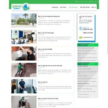 wpfast-theme-wordpress-gioi-thieu-dich-vu-ve-sinh-van-phong-cong-ty-greener-clean