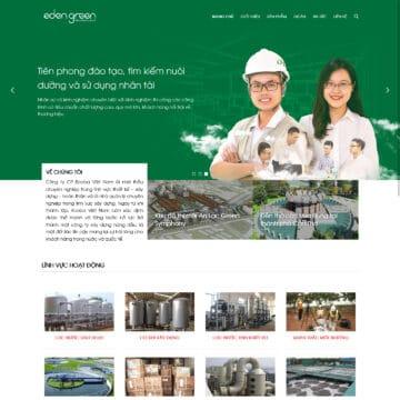 wpfast-theme-wordpress-gioi-thieu-he-thong-may-loc-nuoc-cong-nghiep-1