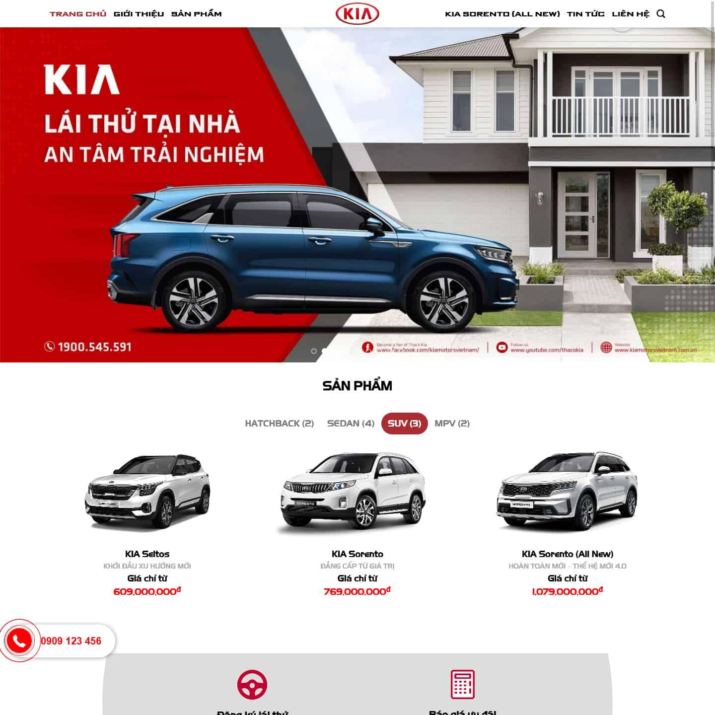 wpfast-theme-wordpress-kia-motors-ban-xe-kia