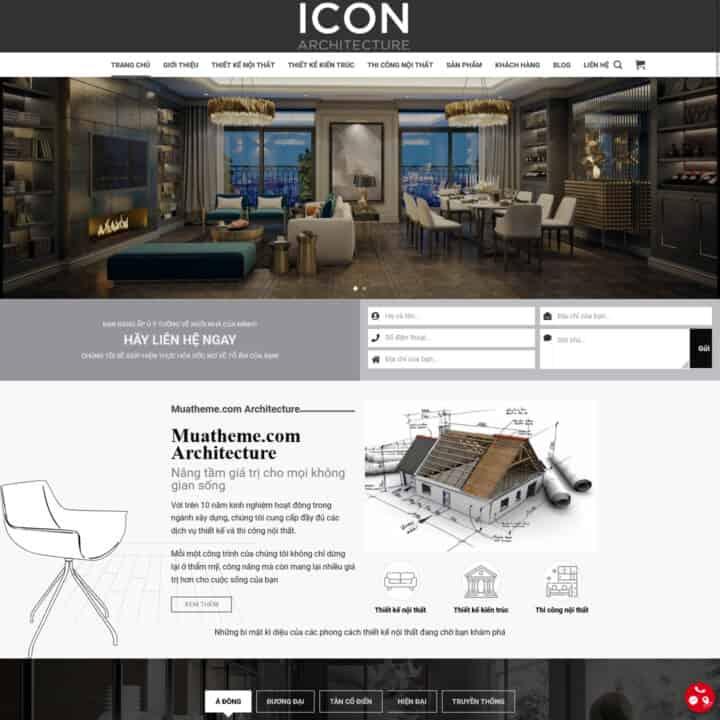 wpfast-theme-wordpress-kien-truc-noi-that-mau-so-3-icon-architecture-1