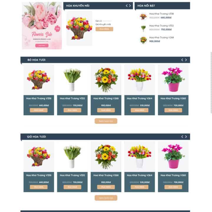 wpfast-theme-wordpress-shop-ban-hoa-tuoi-mau-so-4-2