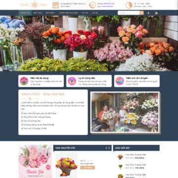wpfast-theme-wordpress-shop-ban-hoa-tuoi-mau-so-4