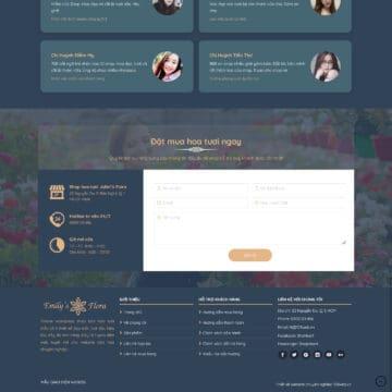 wpfast-theme-wordpress-shop-ban-hoa-tuoi-mau-so-4-4