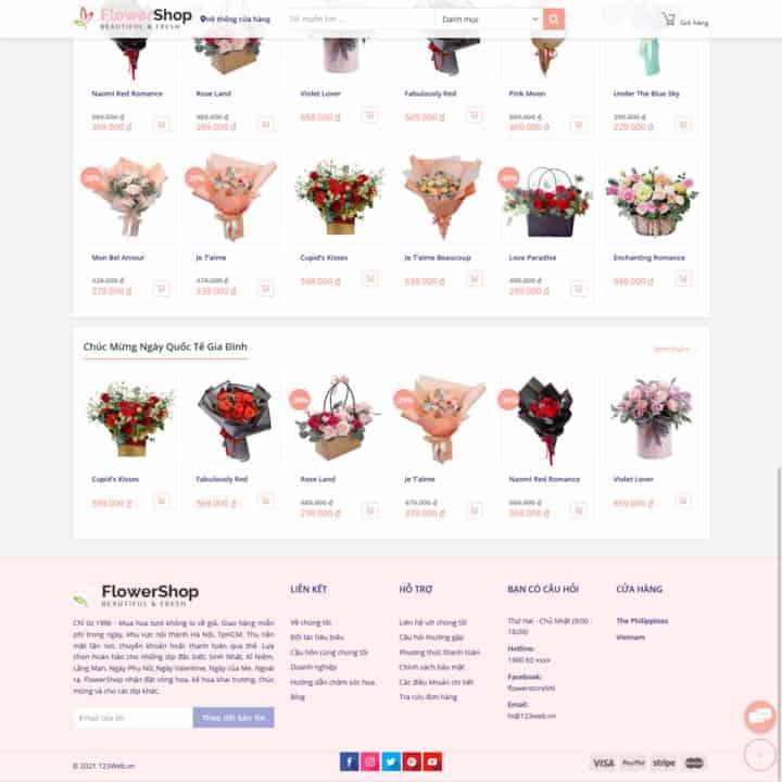 wpfast-theme-wordpress-shop-ban-hoa-tuoi-mau-so-5-2