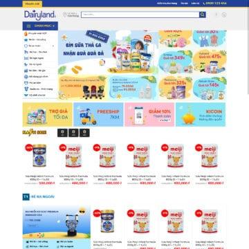 wpfast-theme-wordpress-shop-tre-tho-kidsshop