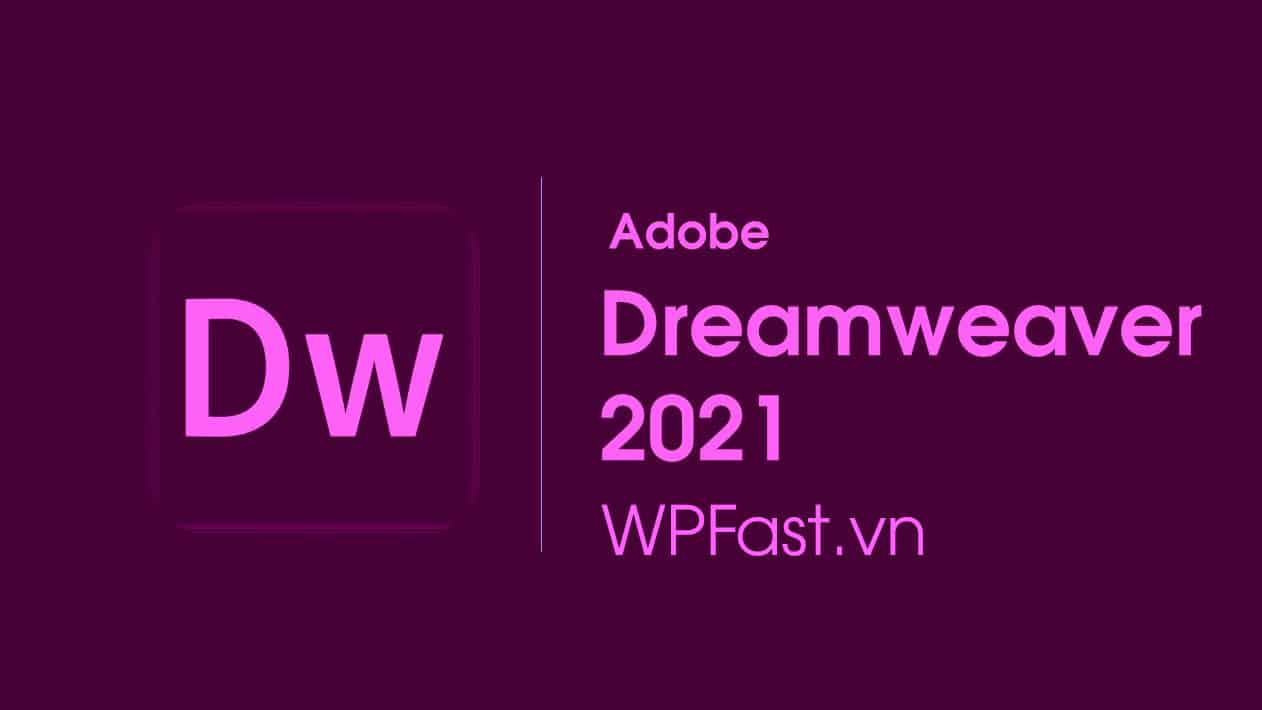 wpfast-download-adobe-dreamweaver-2021