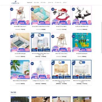 wpfast-theme-wordpress-ban-giuong-noi-cho-be-dep-chuyen-nghiep-2
