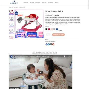 wpfast-theme-wordpress-ban-giuong-noi-cho-be-dep-chuyen-nghiep-4