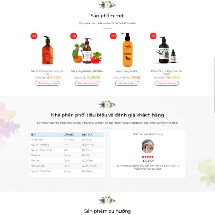 wpfast-theme-wordpress-ban-my-pham-va-lam-dep-chuan-seo-2